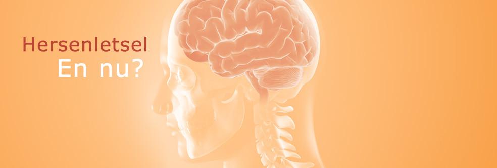 Symptomen Van Hersenletsel